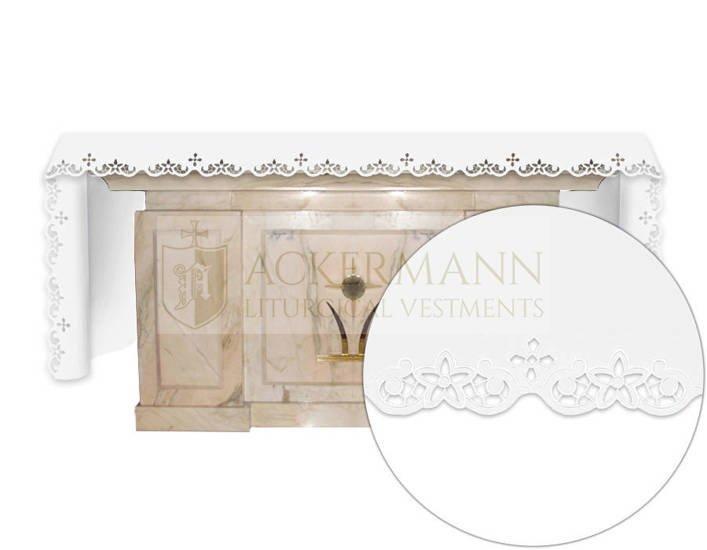 "Altar cloth ""Florentine"""