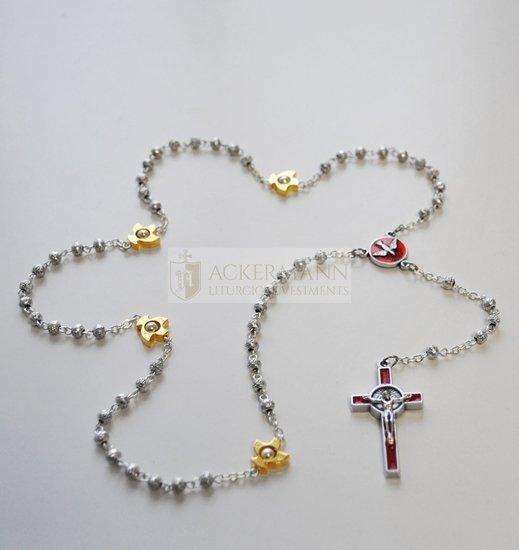 Rosary Holy Spirit