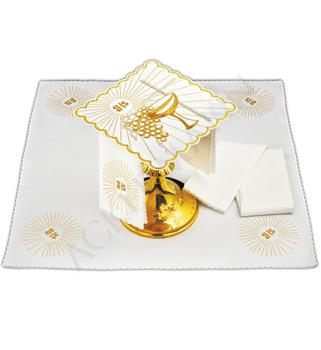 Altar linen 091