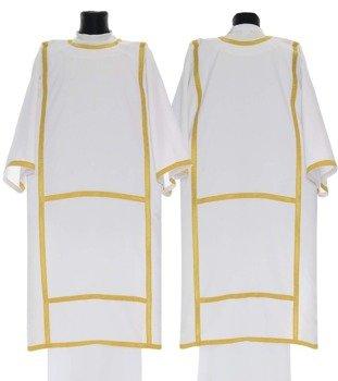 Pontifical Dalmatic