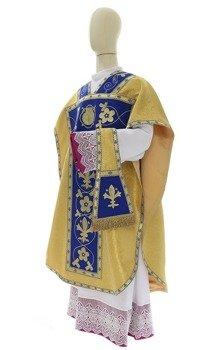 Chasuble St. Philip Neri #782