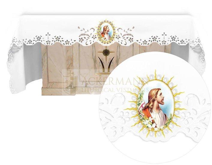 Altartücher #739
