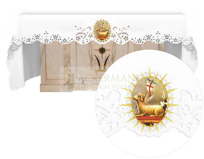 Altartücher #740