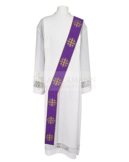 Diakonstola #103