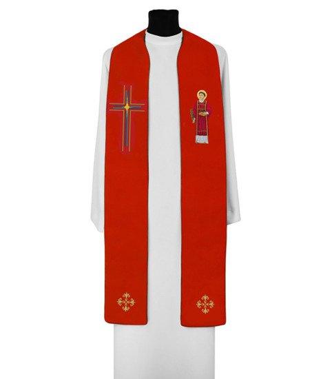 Stola Per Sacerdote #400