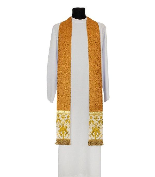 Stola Per Sacerdote #557